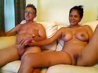 mature, milf, mom, mommy sex